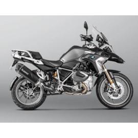R 1250 GS/ADVENTURE 2019-20