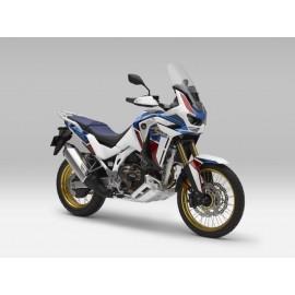 CRF 1100L AFRICA TWIN ADVENTURE SPORTS 2020-21