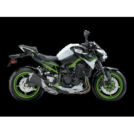 Z 900 (A2) 2020-21