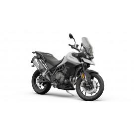 TIGER 900 2020-21