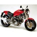 MONSTER 900 1999-2002