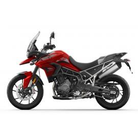 TIGER 900 GT/PRO/RALLY 2021