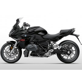 R 1250 R/RS 2019-20