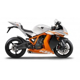 1190 RC8R 09-11