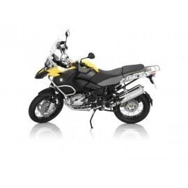 R 1200 GS 10-11
