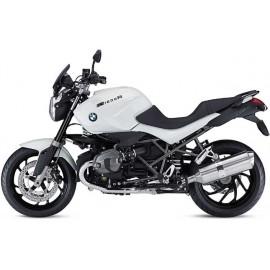 R 1200 R 2011-2012